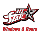 AllStar Windows & Doors